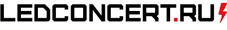 Световое оборудование для дискотек и цветомузыка Тюмень