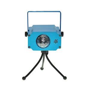 Лазерные проекторы Тюмень
