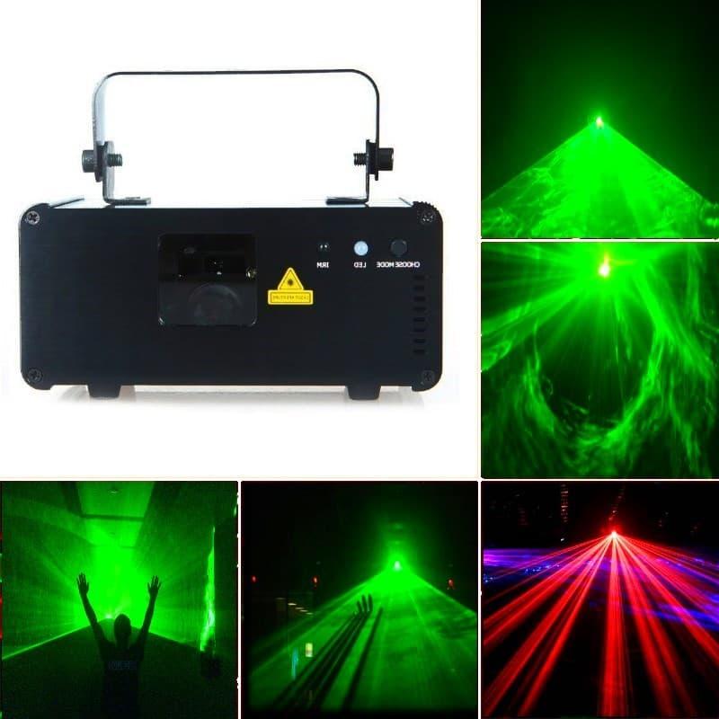 Лазерная установка купить в Тюмени