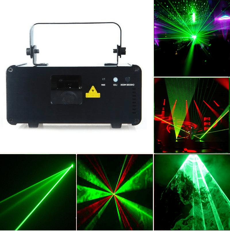 Лазерная установка Тюмень