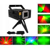 Лазерный проектор для дома Тюмень